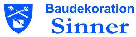 Baudekoration Sinner Büdingen-Düdelsheim